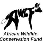 AWCF logo by lin 150x150 - African Wild Dog