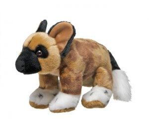 African-Wild-Dog-plush-z1