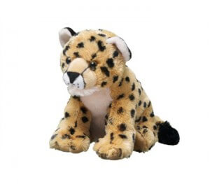 Cheetah-plush-z1
