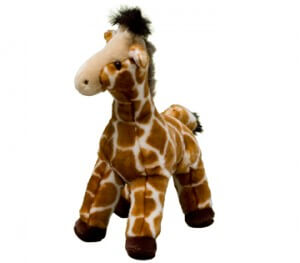 Giraffe-plush-z1