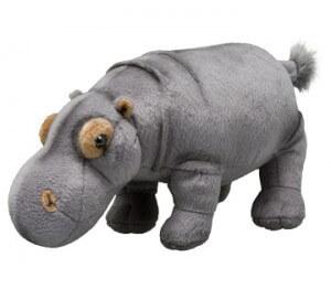 Hippopotamus-plush-z1