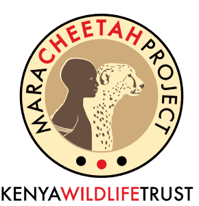 Mara Cheetah Project logo 290x300 290x300 - Gepard