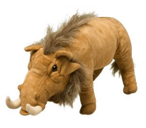 Warthog-plush-z1