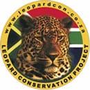 leopardconlogo (1)