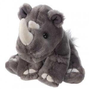 toy-rhino