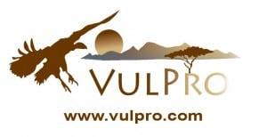 VulPro dot com Logo 300x154 - White-backed Vulture
