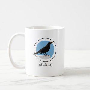 blackbird mug r81a902ebf8ae45cf9b3893af8e80a5fb x7jg9 8byvr 1024 300x300 - Blackbird Mug